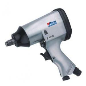 WUFU WFI-1070 1/2 Inch Air Impact Wrench, Speed: 7000 rpm