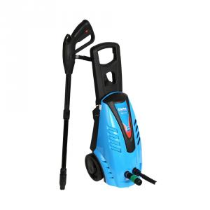 Car Washers Buy Car Washers Online At Best Price In India Moglix Com