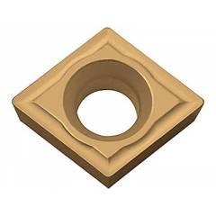 Kyocera CPMH090304 Carbide Turning Insert, Grade: CA525