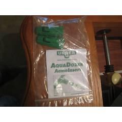 Unger Handle For Aqua Dozer, Item Code: ADH14T