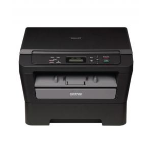 Brother DCP-7060D Compact Laser Multi-Function Copier with Duplex Printing