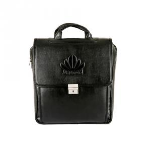 Abloom 1526 Synthetic Leather Laptop Bag