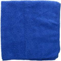 Evergreen Car Cleaning Microfiber Cloth