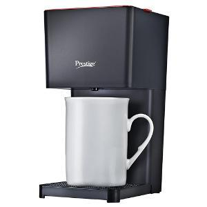 Prestige 400W Drip Coffee Maker, PCMD2.0