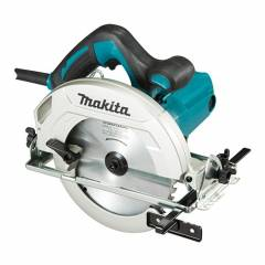 Makita 185mm 1600W Double Insulated Circular Saw, HS7010