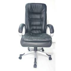 Advanto High Back Executive Chair, AVXN 095