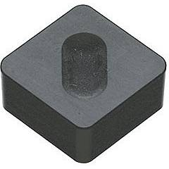 Kyocera DNGX150712T02025 Ceramic Turning Insert, Grade: KS6050