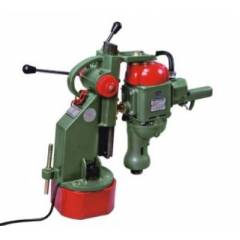 Ralli Wolf Magnetic Drill with Stand For Drill Type NW10