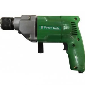AA 550W Hammer Drill, DU-10, Drill Capacity: 13 mm, 1250 rpm with Chuck