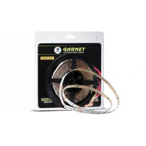 Wipro Garnet 3528 LED Strip Light, D43565