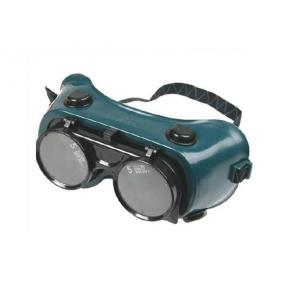 Hansafe Flip-up Welding Goggles