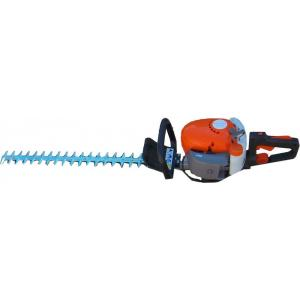 Kisankraft Petrol Hedge Trimmer, KK-HTP-600