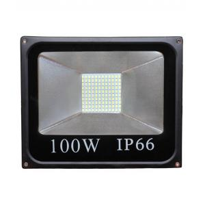 Geco 100W Cool Day Light LED Flood Light