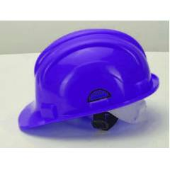 Volman Executive Blue Safety Helmets (Pack of 5)