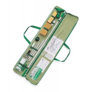 Unger Tran-Set Cleaning Kit, Item Code: TRS00
