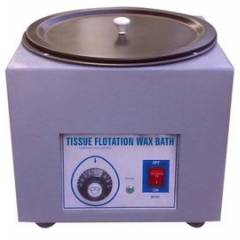 Royal Scientific 250mm Tissue Flotation Water Bath, RSW-115