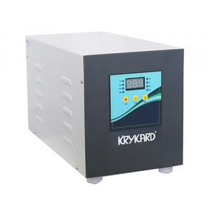 Krykard 10 kVA Single Phase Stabilizer, SP 7070