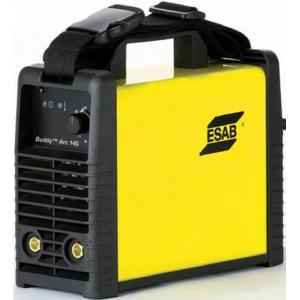 ESAB Buddy ARC 400i Inverter