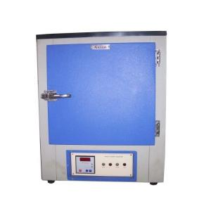 Asian 41kg Hot Air Oven, ATE/OVEN/07