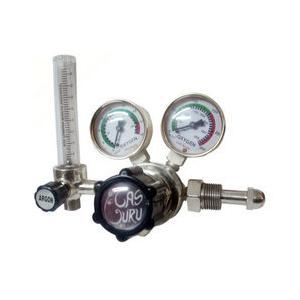 Impex CO2 all in one Regulator