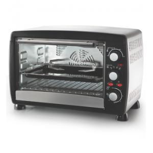 Glen 1500W Oven Toaster Griller, GL 5030