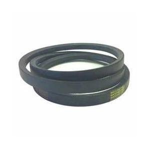 Fenner 2220 FHP Belt