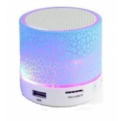 Vizio S10 Mini Bluetooth Speaker with FM Radio & Mic