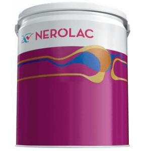 Nerolac Wall Putty White-1Kg