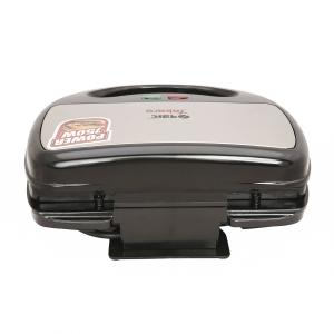 Orbit Takara 750W Sandwich Maker
