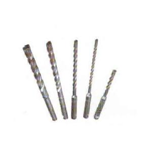 Optimus SDS Plus Drill, (Size: 5-25 mm)
