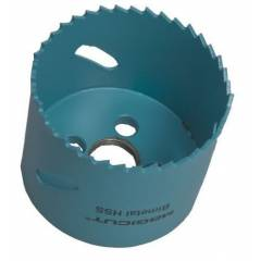 Magicut Bimetal Hole Saws (Pack of 10) 98 mm 3.7/8 in