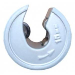 Inder 22mm Easy Tube Cutter, P-376B