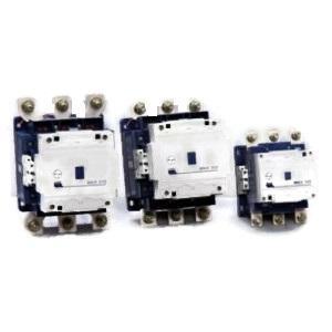 L&T MNX 50 TP Power Contactor AC1-85A CS97075