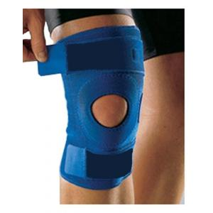 Turion RT33B Functional Knee Support, Size: L