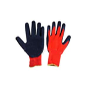 FAB Safety Gloves