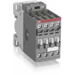 ABB A30-30-01 3 Pole Contactor, 1SBL281001R8101