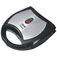 Inalsa 750W Superia 4 Slices Sandwich Maker