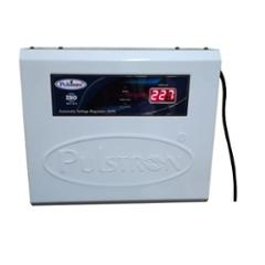 Pulstron PTI-4095 4kVA Single Phase Voltage Stabilizer for Mainline