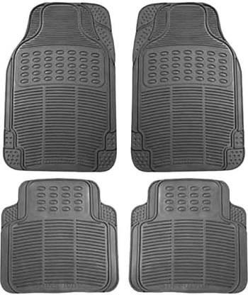 Image result for car floor mats