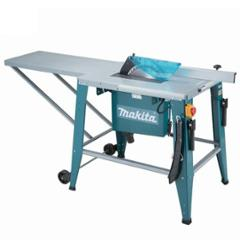 Makita 2000W 315mm Table Saw, 2712