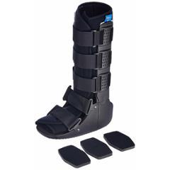 Tynor Walker Boot, Size: XL
