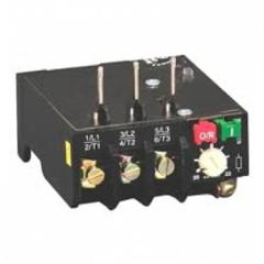L&T 0.45-0.75A Thermal Overload Relays for MNX Contractor, SS94141OOJO
