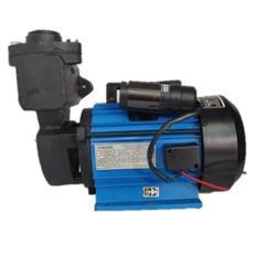 V-Guard Nova-F130 1HP Self Priming Monoblock Pump
