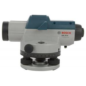 Bosch GOL32 D Automatic Level Set