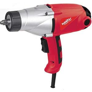 King KP-306 1010W Impact Wrench with 4 Sockets