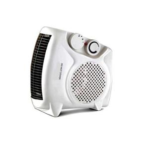 Whitelix 2000W All in One Auto Cut Off Room Heater Cum Blower