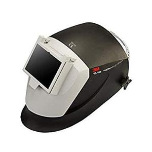 3M PS-100 Welding Shield Helmet
