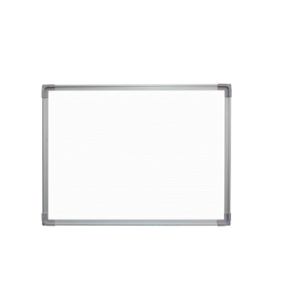 Standard 1x1.5 Ft White Board