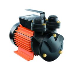 Usha Vertiking 100 1HP Orange Mini Mono Block Water Pump