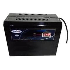 Pulstron PTI-2520 2kVA Single Phase Voltage Stabilizer for Mainline
